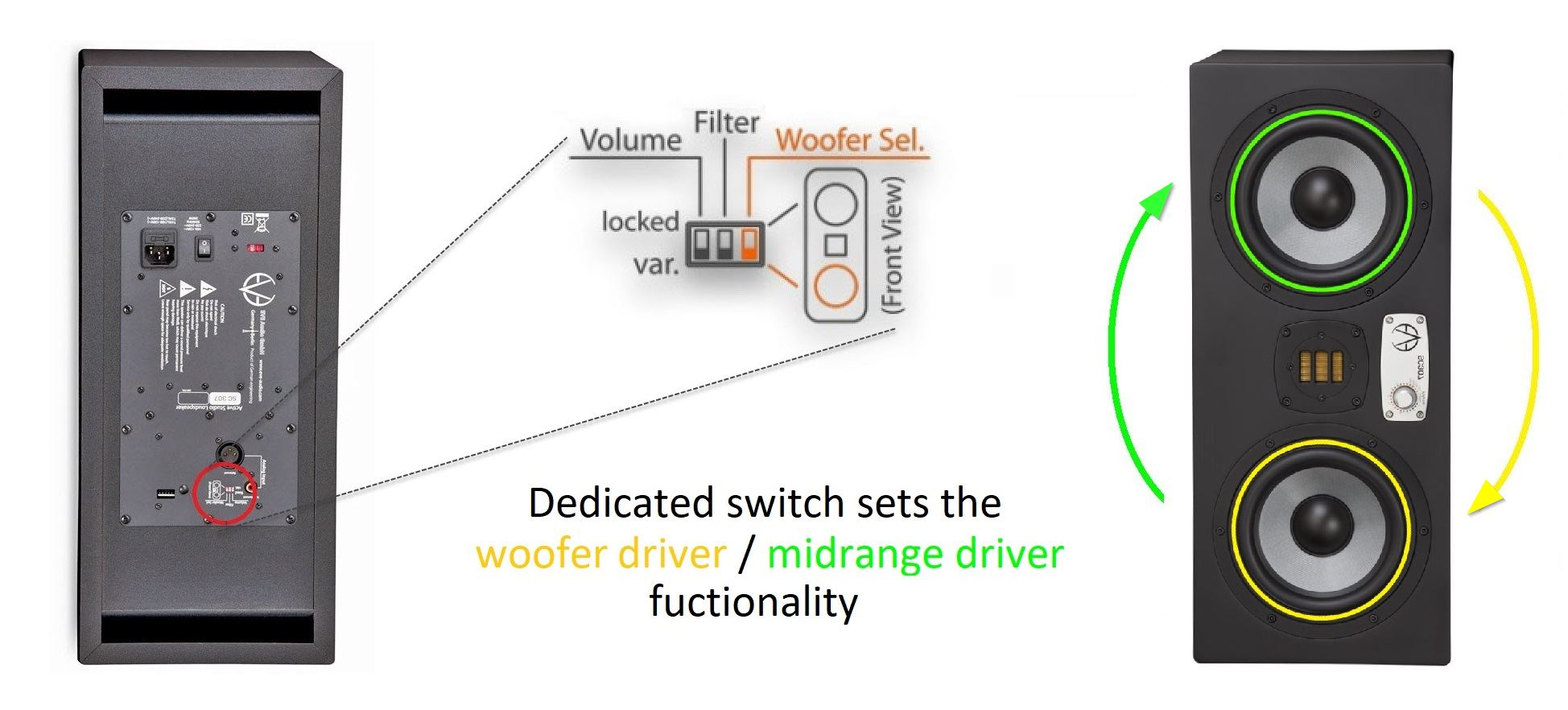 _HDW__Eve_SC307_woofer_select_driver_functionality_switch.jpg